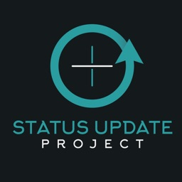 Status Update Project (SUP)
