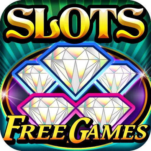 cleopatra casino promo code Online