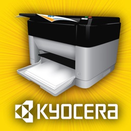 KYOCERA Mobile Print for Students