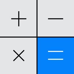 Secret Photo Calculator & Vault to Hide Videos