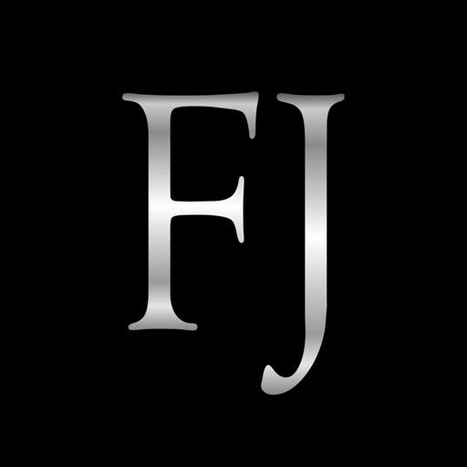 FJ Drive
