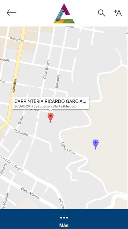 Canaco Vallarta screenshot-4