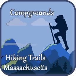 Massachusetts Camping & Hiking Trails