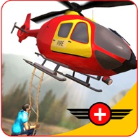 Codes for Helicopter Rescue Simulator 3D – 911 Flight Hero Hack