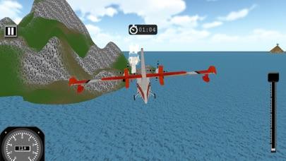 Expert Pilot - Fly Plane screenshot two
