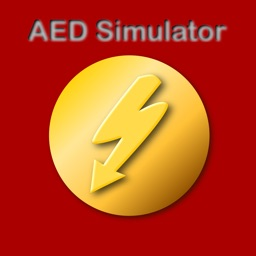 AED Simulator
