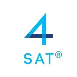 SAT Prep by Ready4