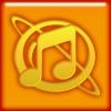 中華印經協會-梵樂集 - iPhoneアプリ