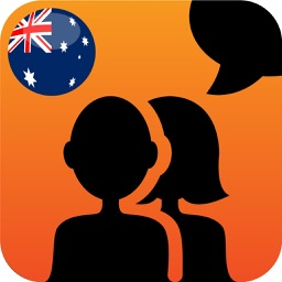 Avaz Australia - AAC App for Autism