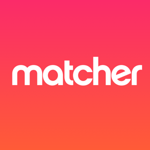 Matcher for Tinder - See Who Already Liked You app