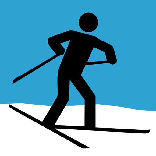 Lier-Ski