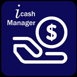 iCashManager
