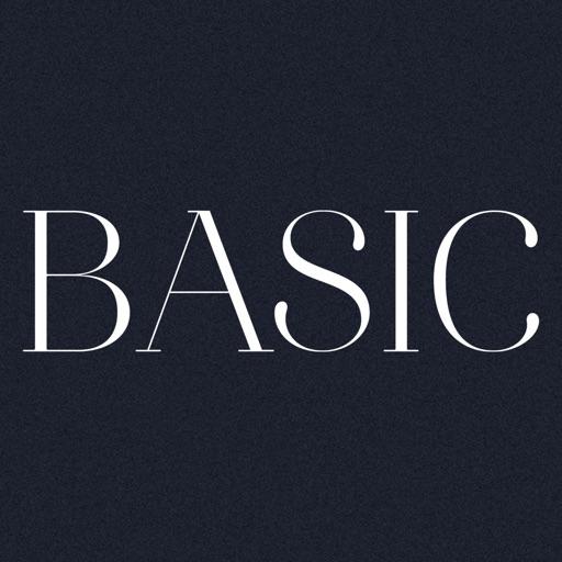 BASIC (Magazine)