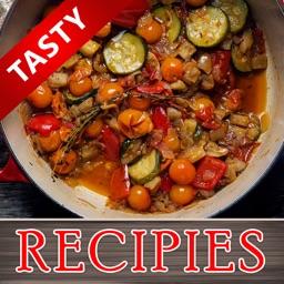 Best Tasty Recipes