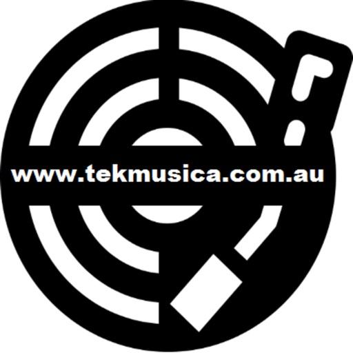 TekMusica