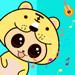 3.儿童才艺-幼儿歌曲舞蹈视频游戏