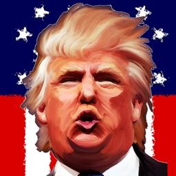 Trump Trump