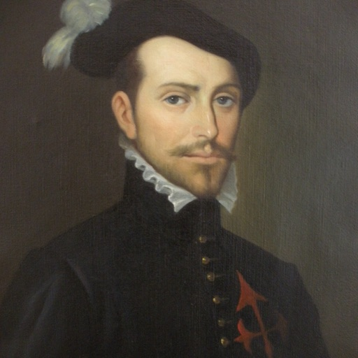 Biography and Quotes for Hernan Cortes