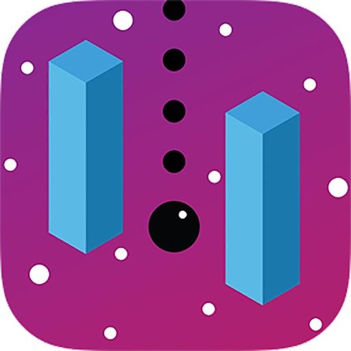 Quick Fall iOS App