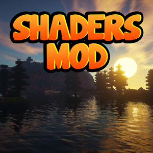 SHADERS MOD & 3D REALMS FOR MINECRAFT PC GUIDE app