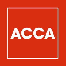 ACCA Student Planner