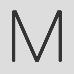 MarkText - Markdown Text Editor, Note Taking