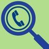 Look Up - Reverse Phone Lookup Number & Caller ID Reviews