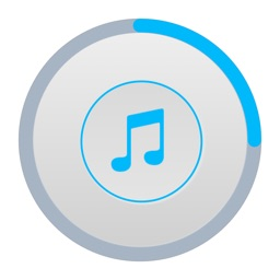 Free iMusic - Unlimited Music Player & Songs Album