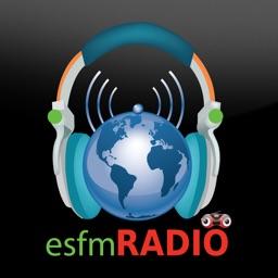 Esfm Radio