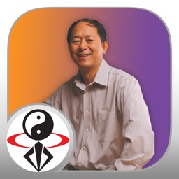 Qigong Keypoints Video Lesson