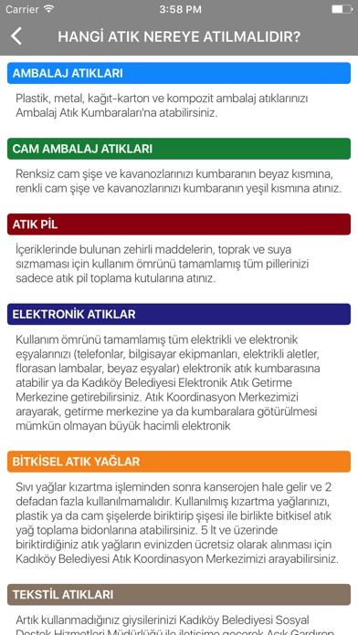 Kadıköy Belediyesi Atık Getirme Noktalarımız-2
