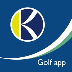 Kirkintilloch Golf Club - Buggy