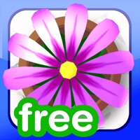 Codes for Flower Garden Free - Grow Flowers Send Bouquets Hack