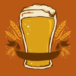 Beer Tasting - Craft Brew and Brewery Guide