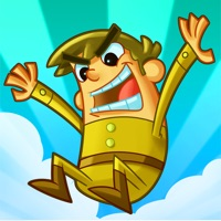 Codes for Sky Hero ® Hack