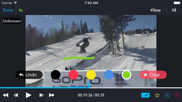 Reveal Standard screenshot-4