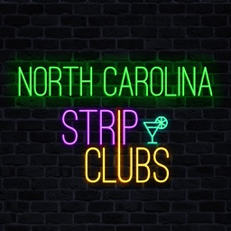 North Carolina Nightlife