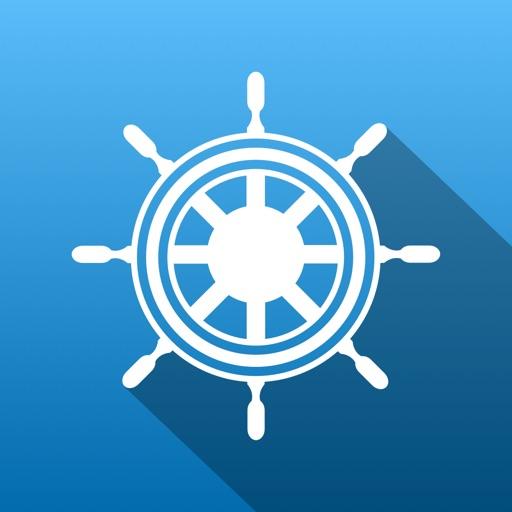 TEST PER - Patrón embarcaciones de recreo
