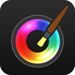Graphic Canvas - Design Studio & Sketches