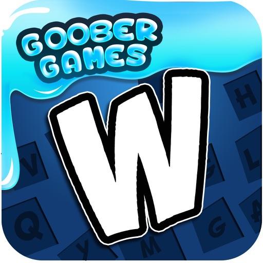 Goober Word Search