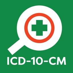 ICD-10-CM TurboCoder, 2017.