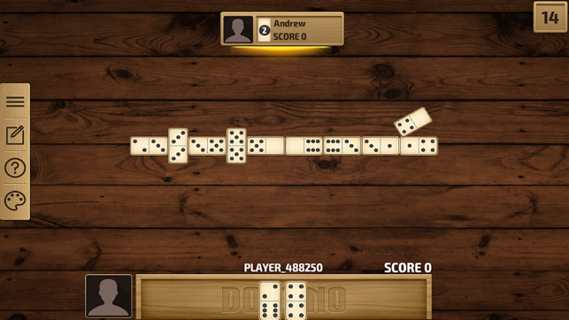 Mexican Train Dominos + 5s & Other Pro Board Games on the App Store