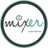 MixerExpert
