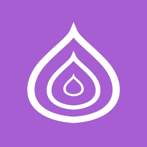 Tor Powered Browser & Secure Free VPN Onion Proxy app logo