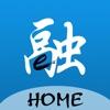易融之家- 贷款智能匹配、互联网+综合服务型媒体平台