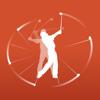 Clipstro Golf - 挥杆和撞击轨迹可视化工具