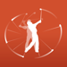 Clipstro Golf - ゴルフスイングの軌跡や弾道を自動で可視化