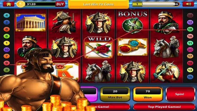 Рулетка онлайн русское казино
