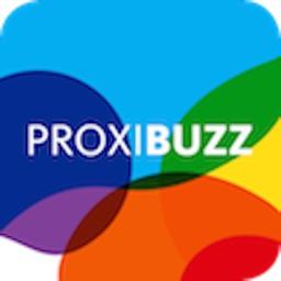 ProxiBuzz