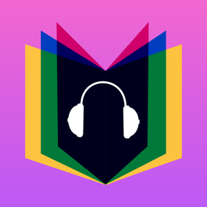 LibriVox Audio Books Books app